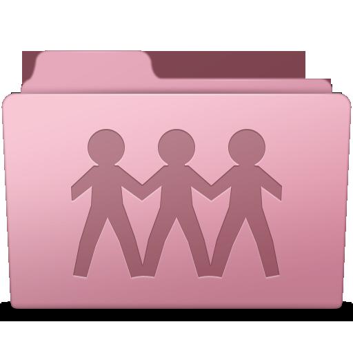 婚活サイト選び方2会員数