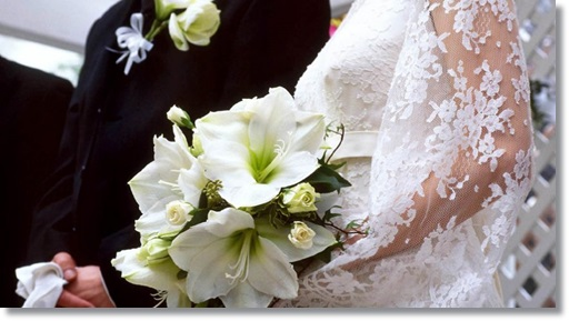 婚活サービス