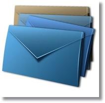 メール返信の文字数