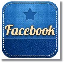 facebook-sehure
