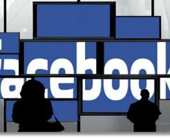facebook出会い
