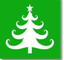 クリスマスセフレ