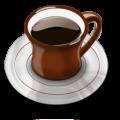 出会い喫茶