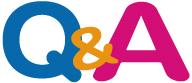 PCMAXについての質問と回答