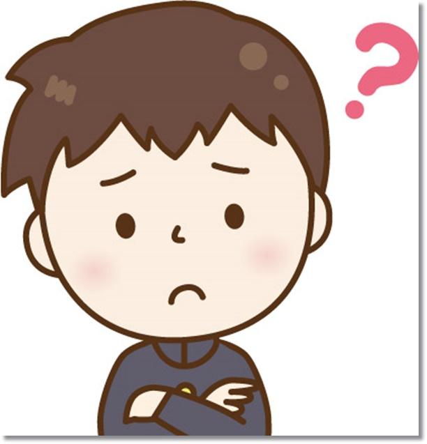 セフレ作りに関するよくある質問と回答