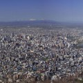 北海道札幌市セフレ