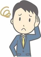 03出会い系失敗の男性編