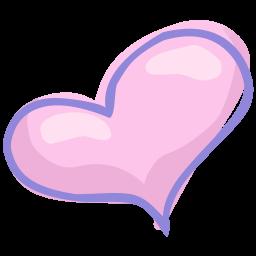婚活を成功させる重要な勝ち組のマインド!! - 婚活情報ブログ