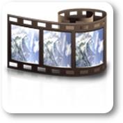 婚活情報 - ノッツェの動画プロフィール検索サービスって?