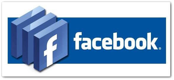 Facebook外人と結婚