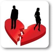 離婚、再婚活サイト